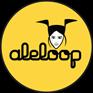 Aleloop Logo