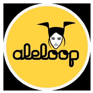 Aleloop.com